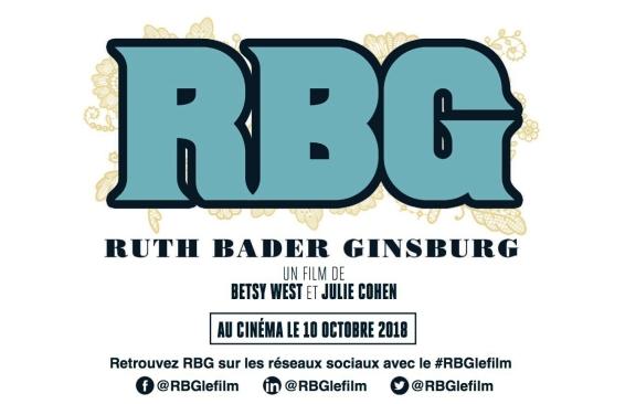rgb_dp2.jpg