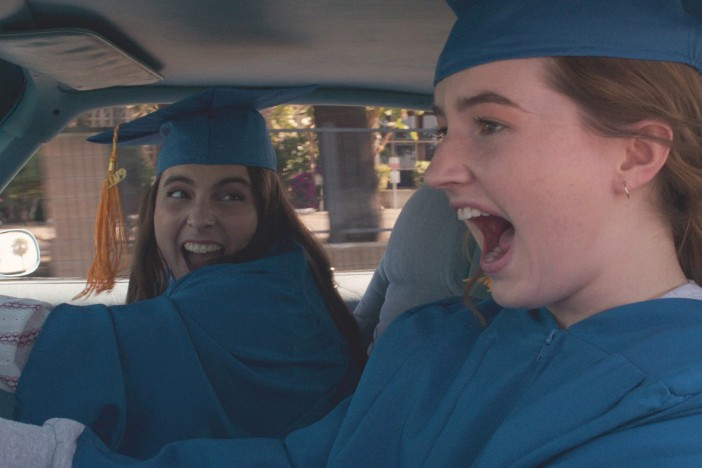 booksmart-181108_Marketing_Stills_Car_R_rgb-1.jpg